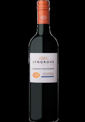 Lyngrove 'Cabernet Sauvignon'