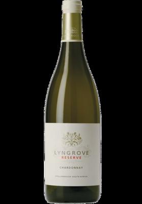 Lyngrove 'Chardonnay' Reserve