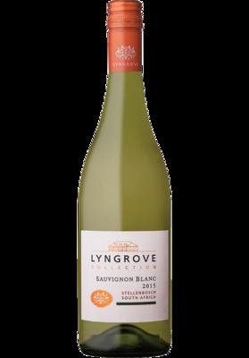 Lyngrove 'Sauvignon Blanc'
