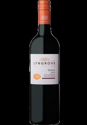 Lyngrove 'Shiraz'