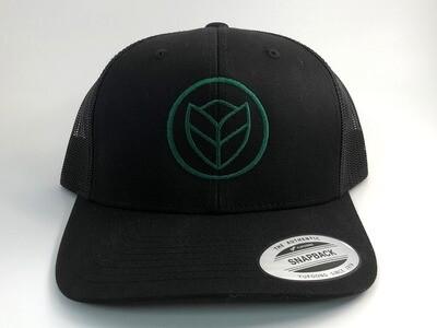 REVOLVER Hats