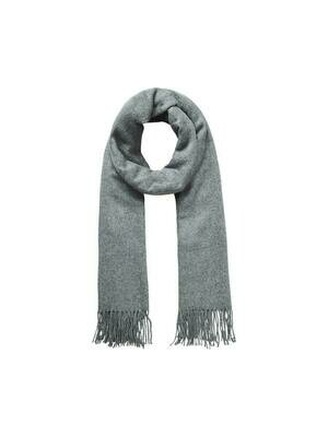 17083758 Medium Grey Melange