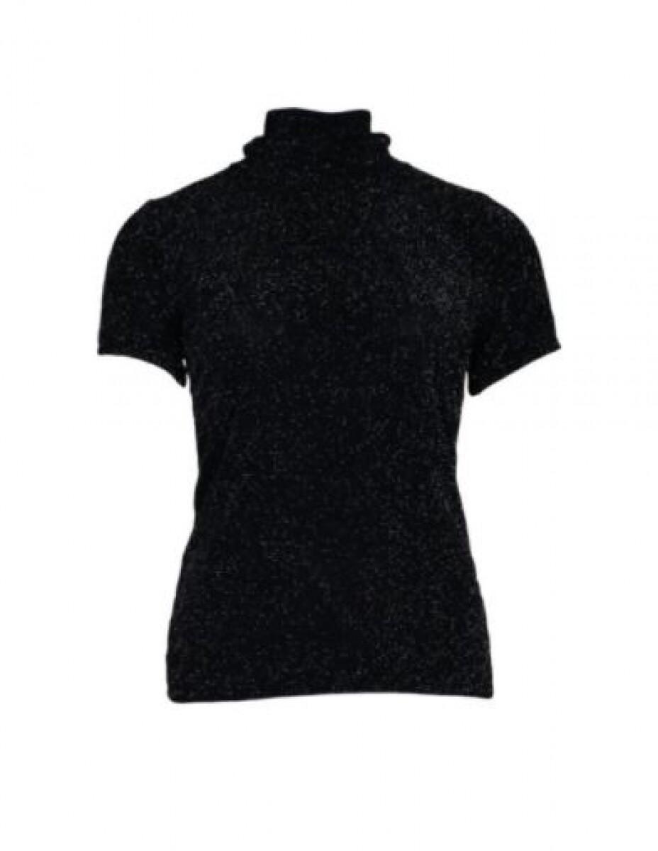 CORA BLACK
