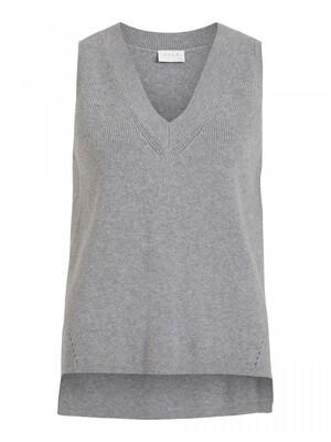 14067804 Medium Grey Melange