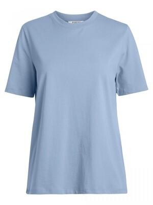 17086970 Kentucky Blue