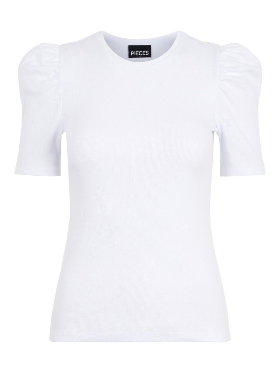 17110522 Bright White
