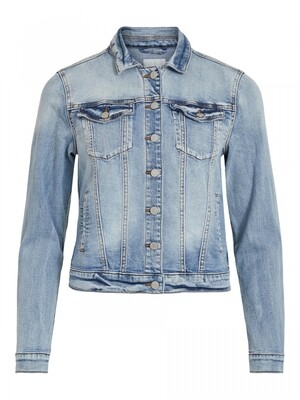 14042859 Medium Blue Denim