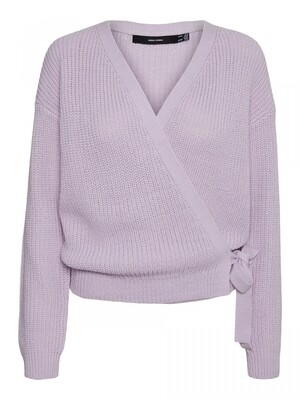 10252064 Pastel Lilac
