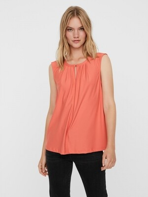 10229466 Spiced Coral