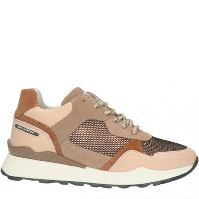939004E5C_TAUP Taupe Gray