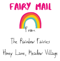 Fairy Mail