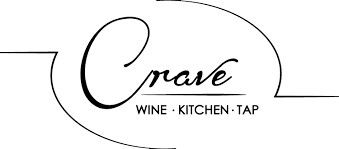 $50 GC CRAVE, Amesbury, MA