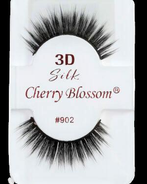 Cherry Blossom 3D Silk #902