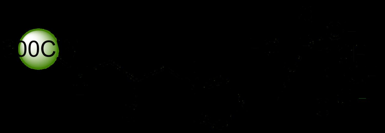 800CW-ZOL