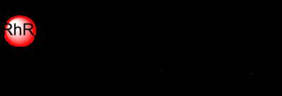 5(6)-RhR-dRIS