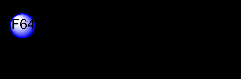 AF647-RIS