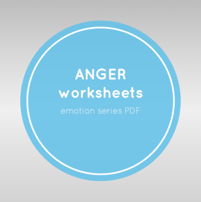 ANGER resource