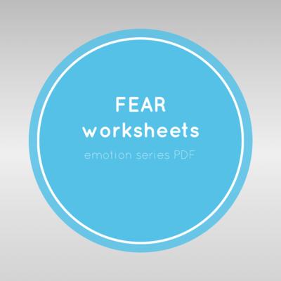 FEAR resource