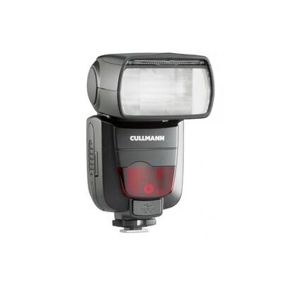 CUlight FR60 S