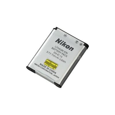 Nikon EN-EL19 Akku