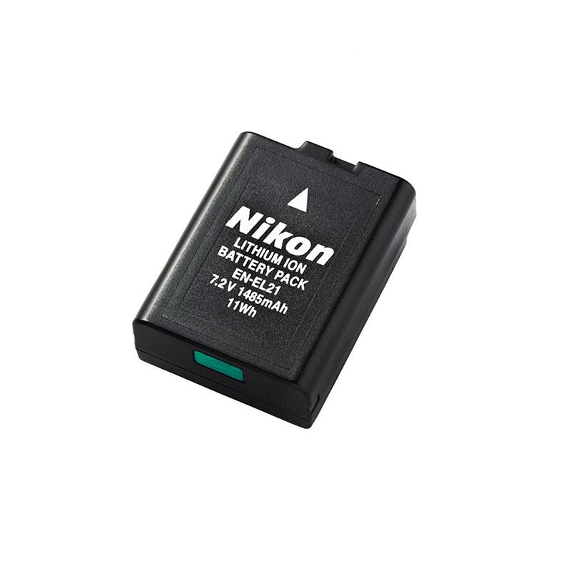 Nikon EN-EL21 Akku