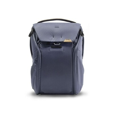 Peak Design Everyday Backpack 30L midnight