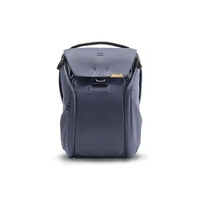 Peak Design Everyday Backpack 20L midnight
