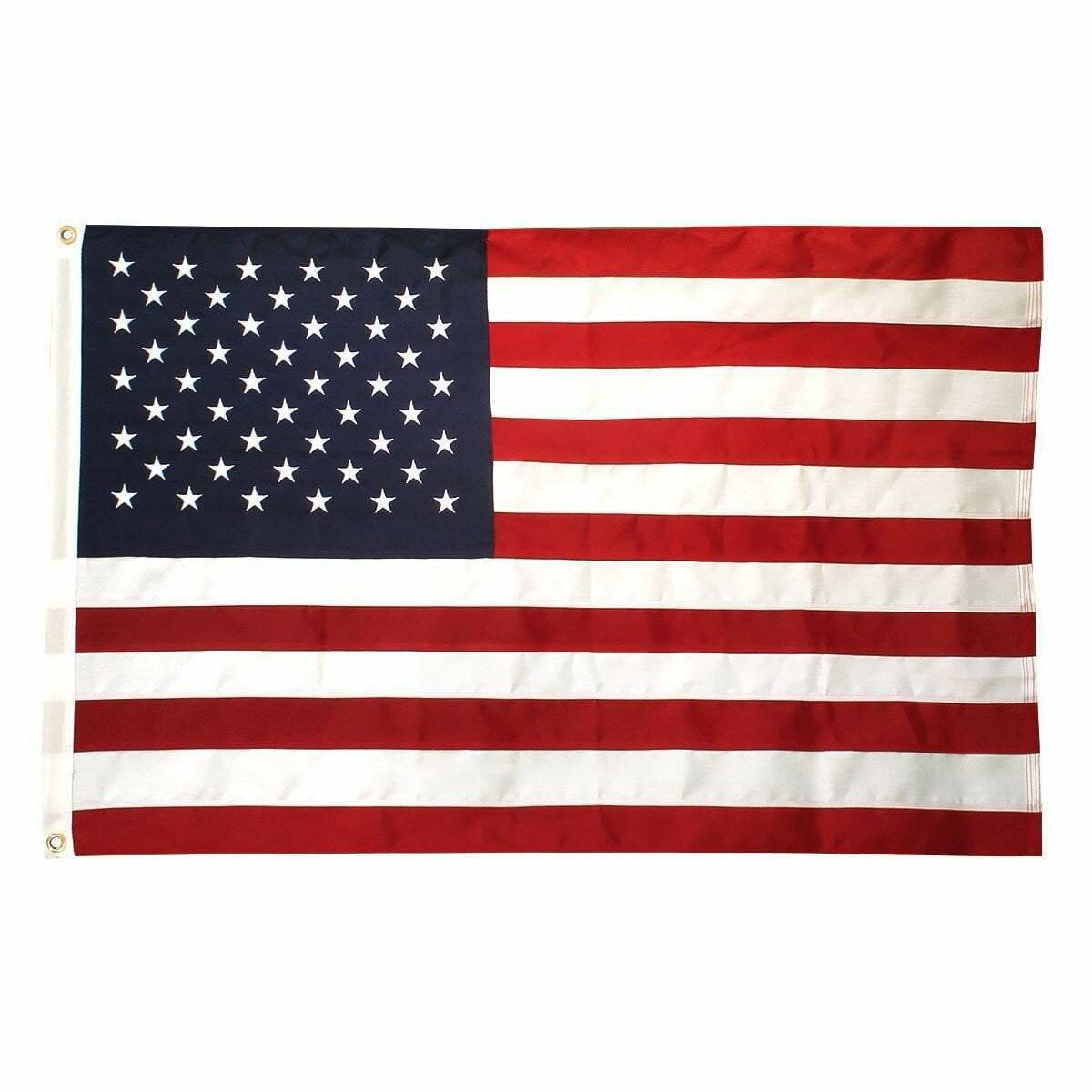 Annin Flags US Flag 2X3