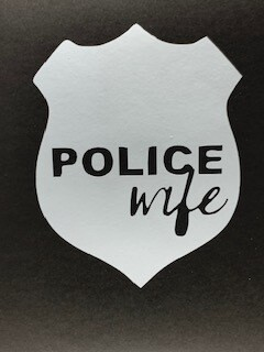 AP Police Wife