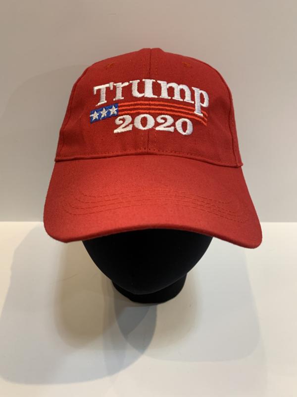 Patriotic Hats Trump 2020