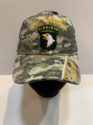 ARMY Hats 101st Airborne