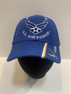 USAF Hats USAF Aim High