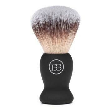 Battle Brothers Shaving Badger Shaving Brush