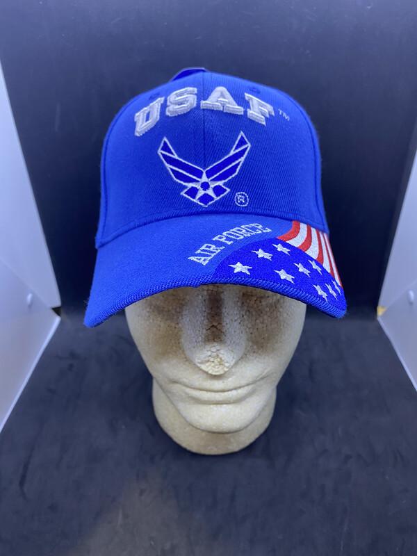 USAF Hats USAF/USA