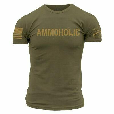 Ammoholic