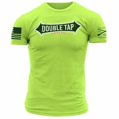 Double Tap S/S