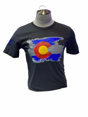 Colorado S/S
