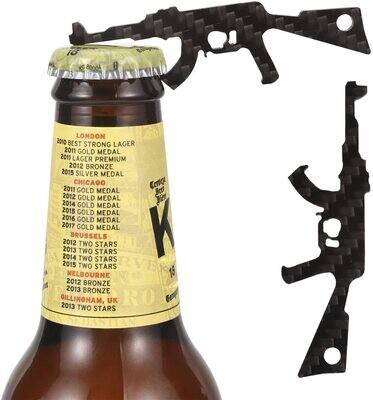 AR Bottle Opener