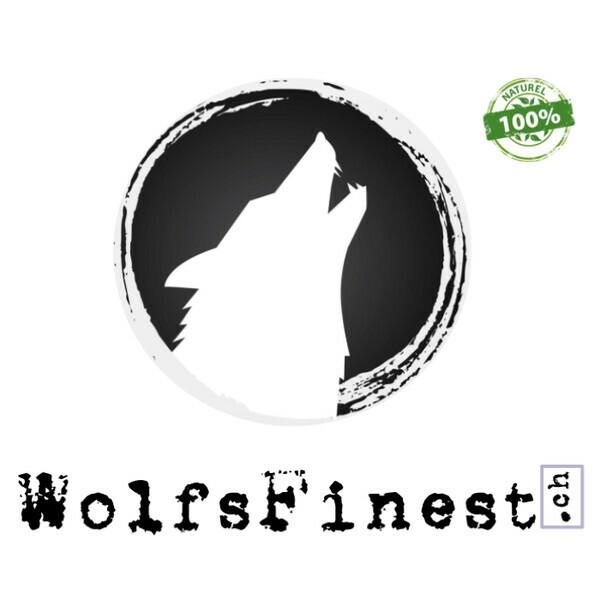 Shopping@WolfsFinest.ch