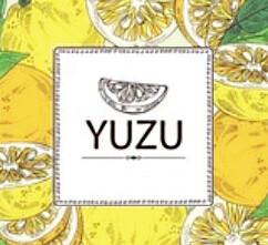 [Yuzu & Green Pepper] Frucht-Balsamico