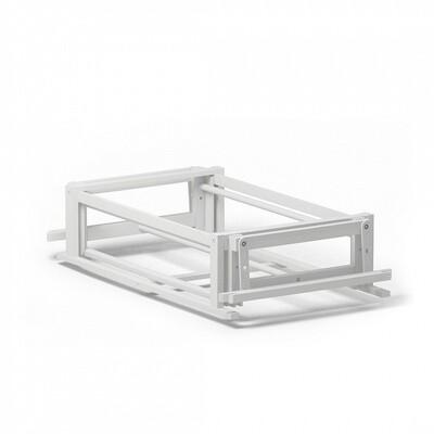 3D Механизам за лулање на креветче транформер 8во1