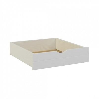 Фиока за креветче трансформер 6во1 модел SMART
