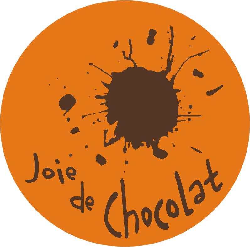 Droge voeding: Joie de chocolat Silex en Bergstenen