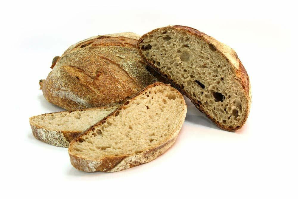 Brood: Pain des Paysanne: multigranen 1kg (voor woensdag 12u bestellen)