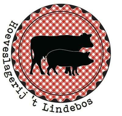 Vlees: Lindebos 1kg Ardeens gebraad