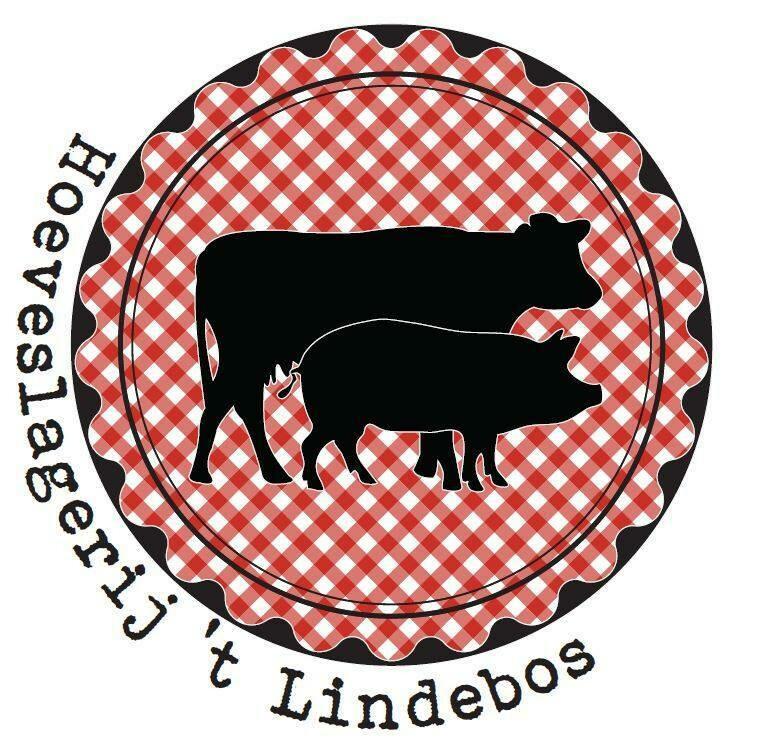 Vlees: Lindebos droge worst