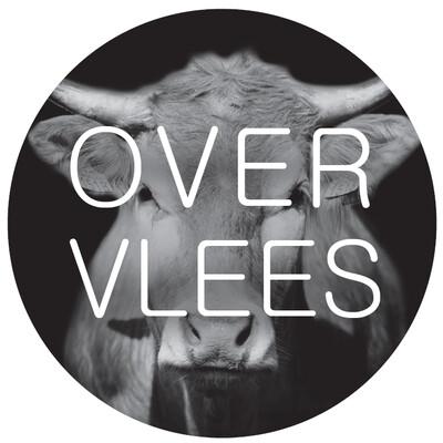 Vlees:  'Over Vlees' Steak
