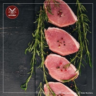 Beef Steak (Thin Slices)