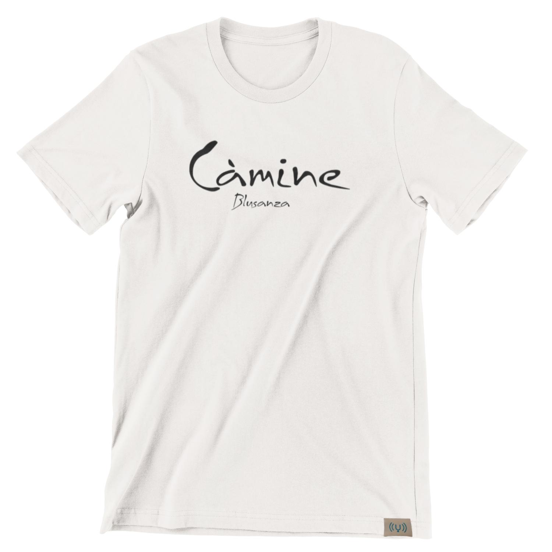 Càmine Man