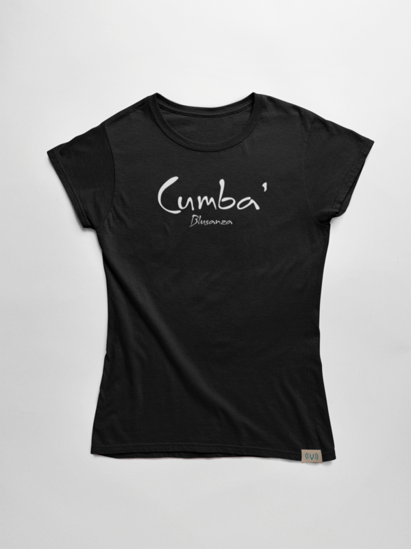 Cumbà Woman